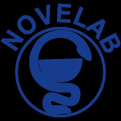 Novelab